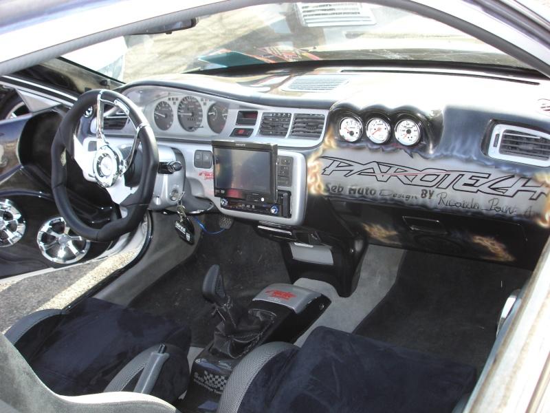 HONDA CIVIC SEB AUTO DE MIKE 59 Interi27