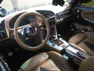 BMW CARBONE SEB AUTO Micovi10