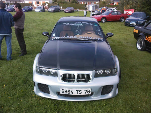 BMW CARBONE SEB AUTO Micovi11