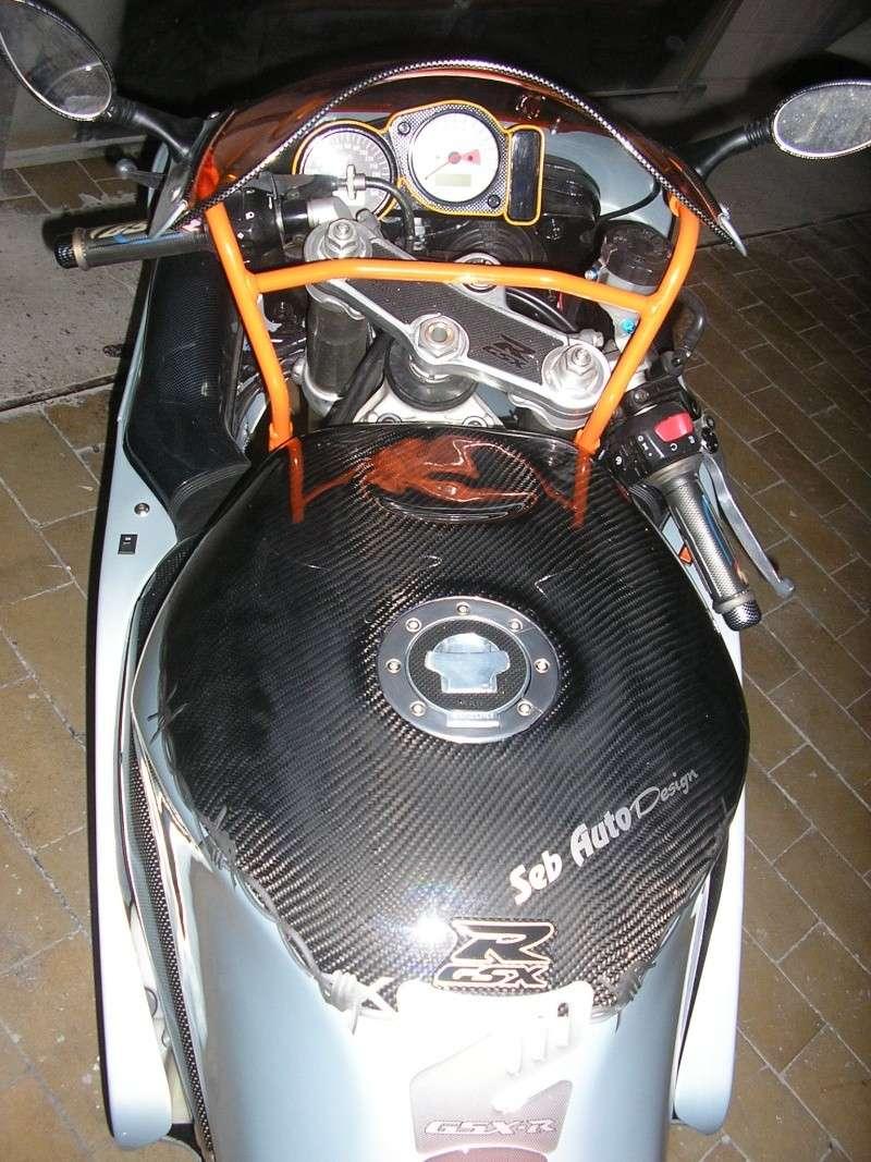 CARBONE SEB AUTO Moto_f10
