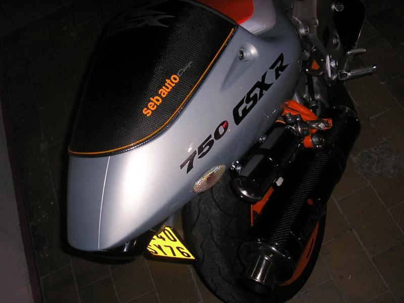 CARBONE SEB AUTO Moto_f11