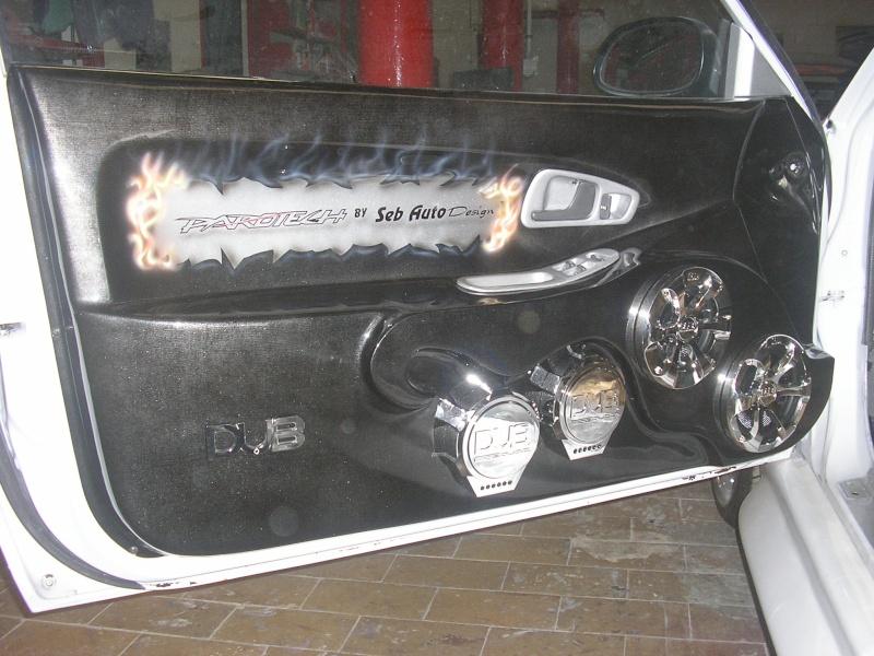 HONDA CIVIC SEB AUTO DE MIKE 59 Pannea10