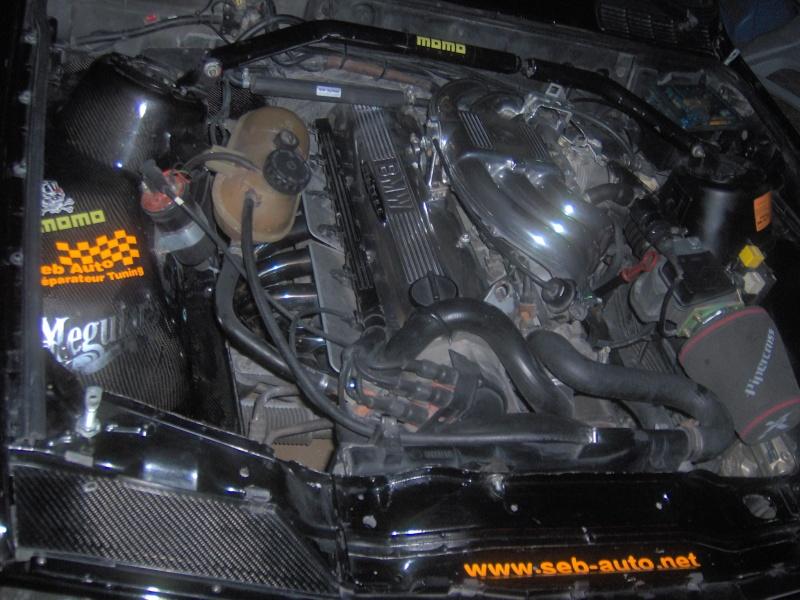CARBONE SEB AUTO Photo192