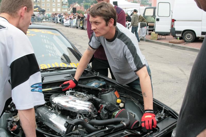 SEB AUTO ET SA BMW E30 DRIFFT - Page 3 Photo638