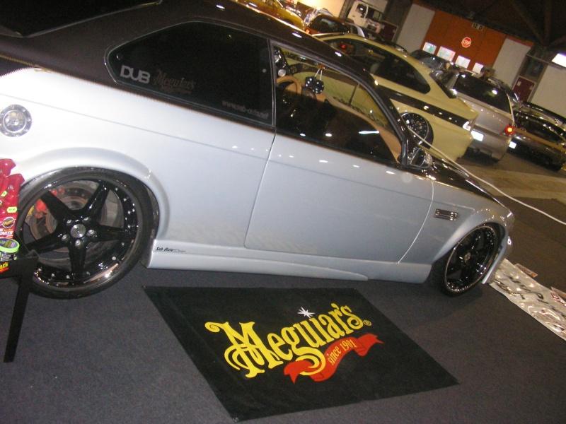 BMW CARBONE SEB AUTO Salon_10