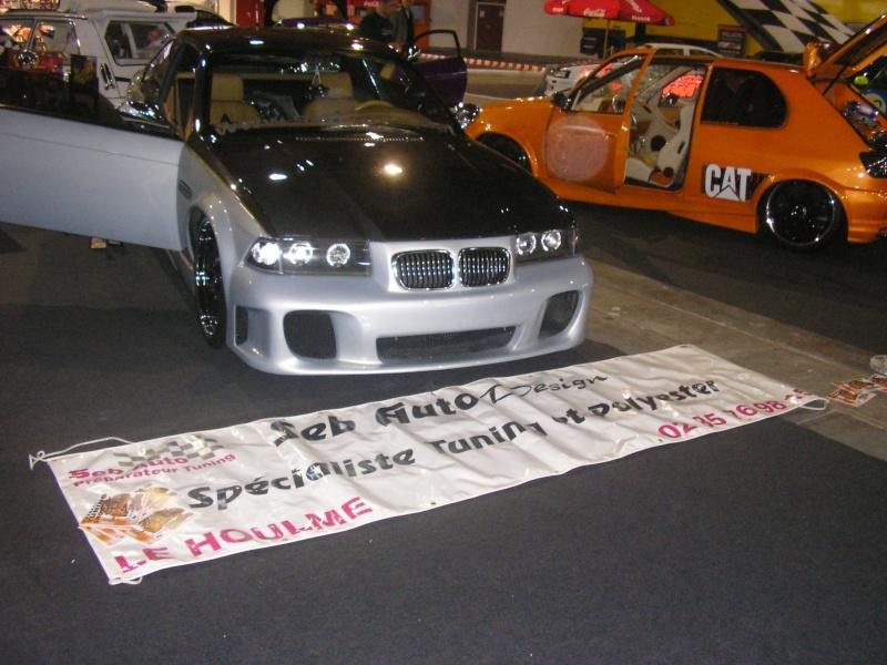BMW CARBONE SEB AUTO Salon_13