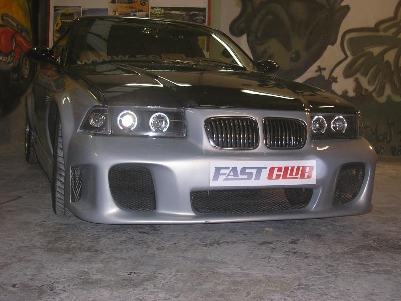 BMW CARBONE SEB AUTO Sept_011