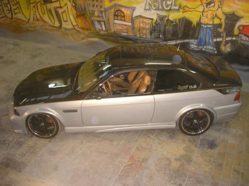 BMW CARBONE SEB AUTO Sept_014
