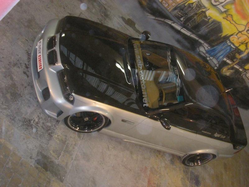 BMW CARBONE SEB AUTO Sept_015