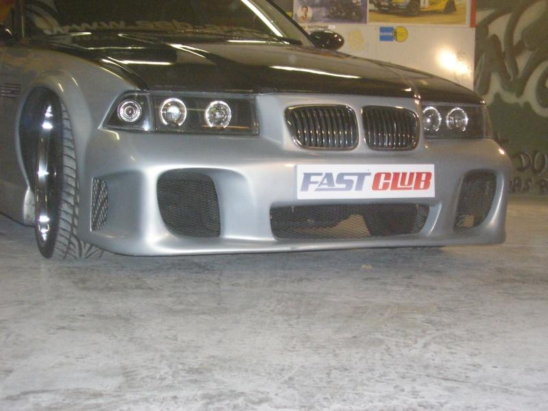 BMW CARBONE SEB AUTO Sept_016