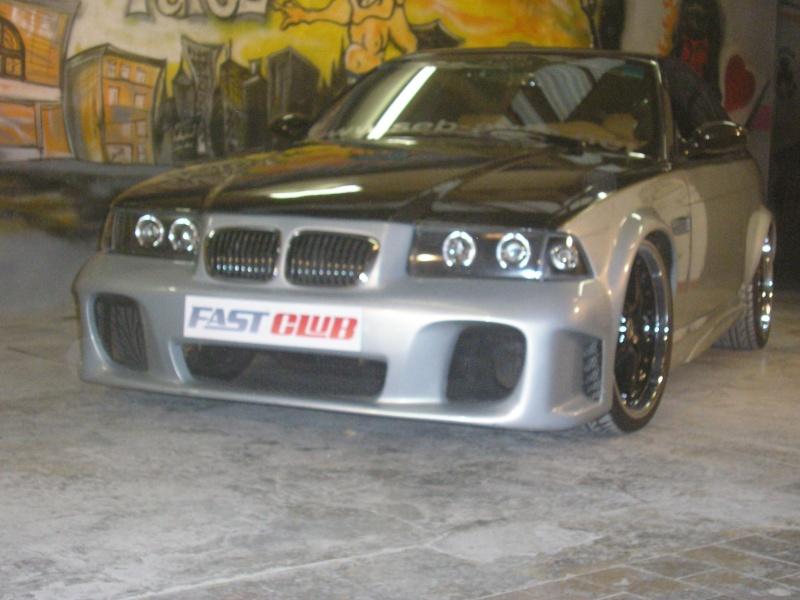 BMW CARBONE SEB AUTO Sept_018
