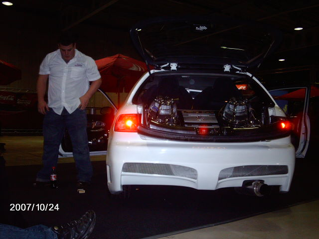 HONDA CIVIC SEB AUTO DE MIKE 59 Sept_033