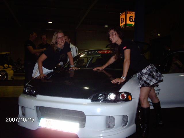 HONDA CIVIC SEB AUTO DE MIKE 59 Sept_034