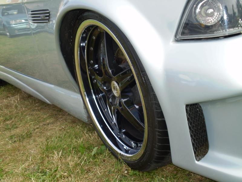 BMW CARBONE SEB AUTO Sept_044