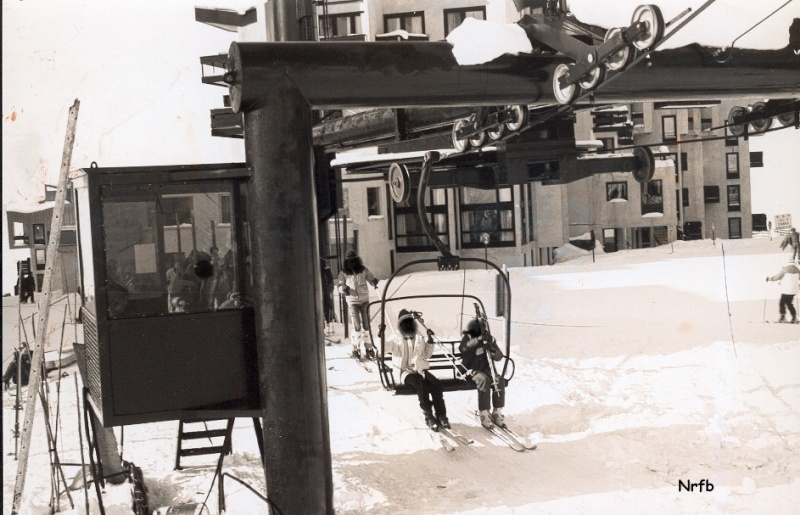 [Tignes] Photos d'archives des remontées mécaniques - Page 4 Tufs2_10