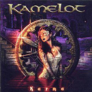 Covers από CDs - Σελίδα 2 5_karm10