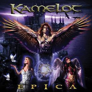 Covers από CDs - Σελίδα 2 6_epic10