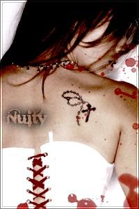 Nuity Grumbliou