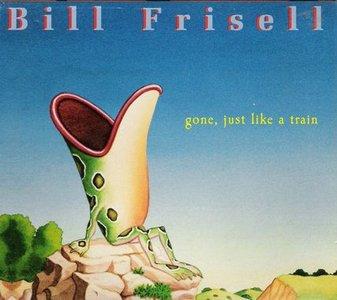 Bill Frisell 00194010