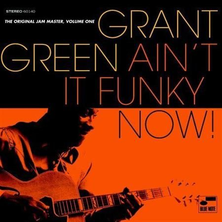 Grant Green 12872510