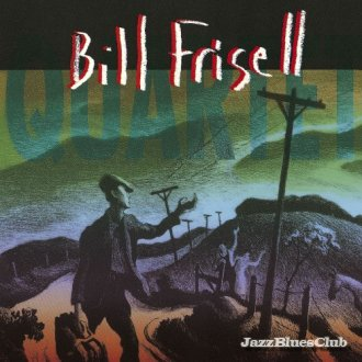 Bill Frisell 12929210