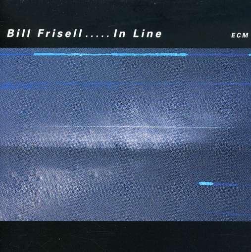 Bill Frisell 13359610