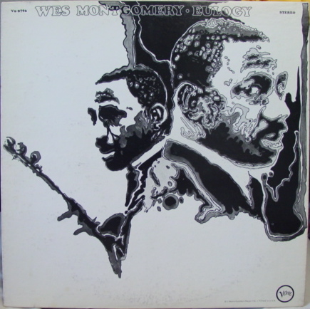 Wes Montgomery 16678d10