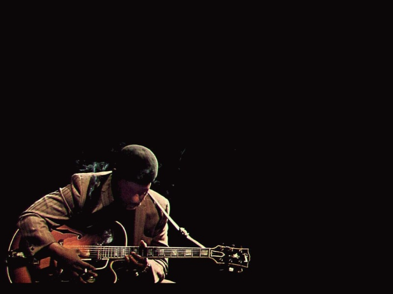 Wes Montgomery 20020610
