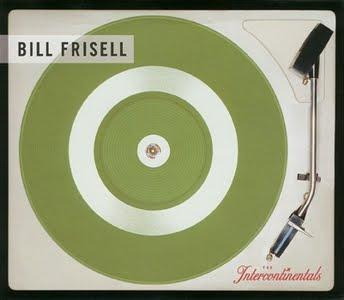Bill Frisell 200x3410