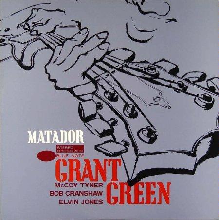Grant Green 2r2cbb10