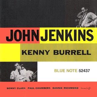 Kenny Burrell 3480f310