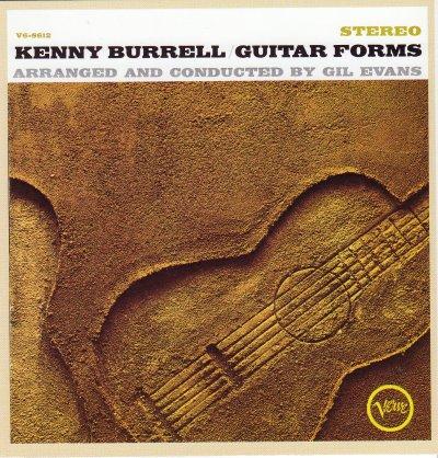 Kenny Burrell 36ci2p10