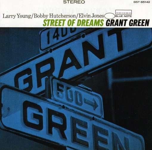Grant Green 50999210