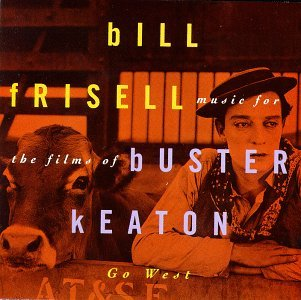 Bill Frisell 610
