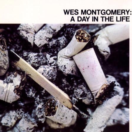 Wes Montgomery Albumc10