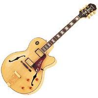 La guitare et le Jazz - Joe Pass Electr10