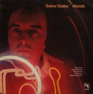 Gabor Szabo Gabor_10