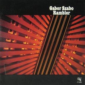 Gabor Szabo Gabor_12