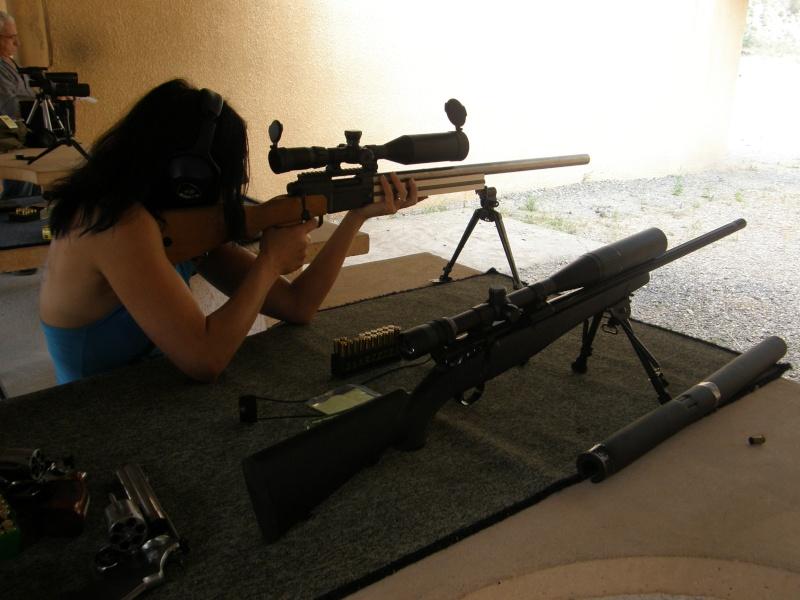 photos de vos armes TLD P7260011