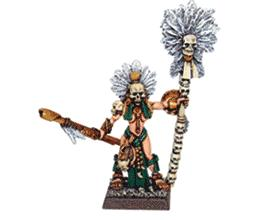 [Reference] Official Citadel Miniatures for Mordheim Amazon11