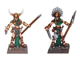 [Reference] Official Citadel Miniatures for Mordheim Amazon12