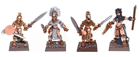 [Reference] Official Citadel Miniatures for Mordheim Amazon13