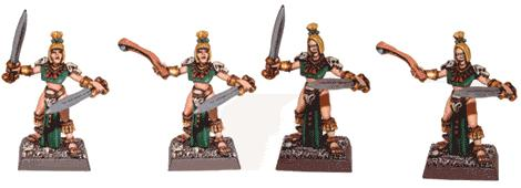 [Reference] Official Citadel Miniatures for Mordheim Amazon15