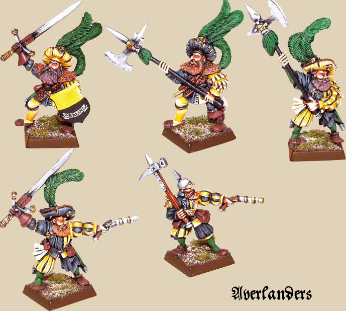 [Reference] Official Citadel Miniatures for Mordheim Averla10