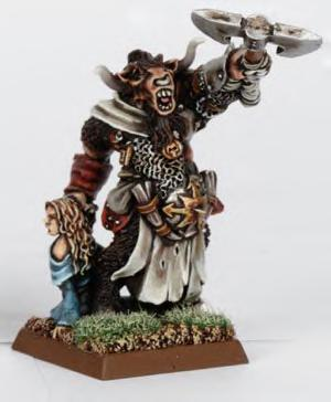 [Reference] Official Citadel Miniatures for Mordheim Beastm11