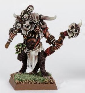 [Reference] Official Citadel Miniatures for Mordheim Beastm12