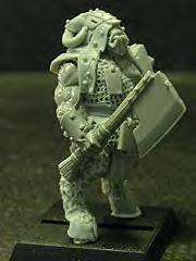 [Reference] Official Citadel Miniatures for Mordheim Beastm21