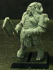 [Reference] Official Citadel Miniatures for Mordheim Beastm22