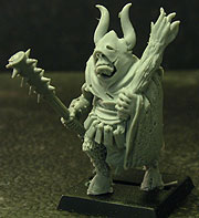 [Reference] Official Citadel Miniatures for Mordheim Beastm23