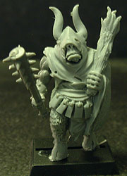 [Reference] Official Citadel Miniatures for Mordheim Beastm24